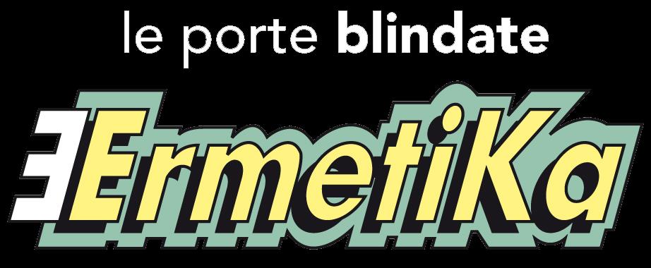 Parmaporte